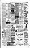Montgomeryshire Echo Saturday 14 February 1891 Page 3