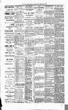 Montgomeryshire Echo Saturday 14 February 1891 Page 4
