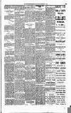 Montgomeryshire Echo Saturday 14 February 1891 Page 5