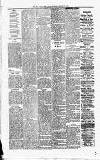 Montgomeryshire Echo Saturday 14 February 1891 Page 6