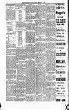 Montgomeryshire Echo Saturday 14 February 1891 Page 8