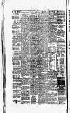 Montgomeryshire Echo Saturday 06 January 1894 Page 2