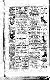 Montgomeryshire Echo Saturday 06 January 1894 Page 4
