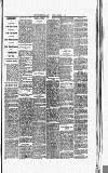 Montgomeryshire Echo Saturday 06 January 1894 Page 5