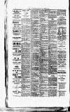 Montgomeryshire Echo Saturday 06 January 1894 Page 6