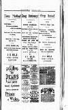 Montgomeryshire Echo Saturday 06 January 1894 Page 7