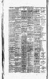 Montgomeryshire Echo Saturday 06 January 1894 Page 8