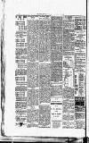 Montgomeryshire Echo Saturday 13 January 1894 Page 2