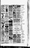 Montgomeryshire Echo Saturday 13 January 1894 Page 3