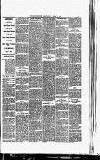 Montgomeryshire Echo Saturday 13 January 1894 Page 5