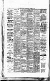 Montgomeryshire Echo Saturday 13 January 1894 Page 6
