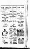 Montgomeryshire Echo Saturday 13 January 1894 Page 7