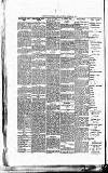 Montgomeryshire Echo Saturday 13 January 1894 Page 8