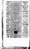Montgomeryshire Echo Saturday 03 February 1894 Page 2