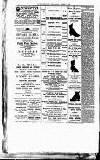 Montgomeryshire Echo Saturday 03 February 1894 Page 4