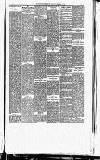 Montgomeryshire Echo Saturday 03 February 1894 Page 5