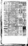 Montgomeryshire Echo Saturday 03 February 1894 Page 6