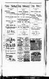 Montgomeryshire Echo Saturday 03 February 1894 Page 7