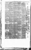 Montgomeryshire Echo Saturday 03 February 1894 Page 8