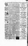 Montgomeryshire Echo Saturday 17 February 1894 Page 2