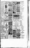 Montgomeryshire Echo Saturday 17 February 1894 Page 3