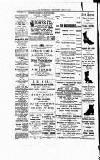 Montgomeryshire Echo Saturday 17 February 1894 Page 4