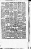 Montgomeryshire Echo Saturday 17 February 1894 Page 5