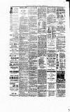 Montgomeryshire Echo Saturday 17 February 1894 Page 6