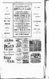 Montgomeryshire Echo Saturday 17 February 1894 Page 7