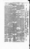 Montgomeryshire Echo Saturday 17 February 1894 Page 8