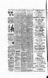 Montgomeryshire Echo Saturday 24 February 1894 Page 2