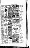 Montgomeryshire Echo Saturday 24 February 1894 Page 3