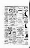 Montgomeryshire Echo Saturday 24 February 1894 Page 4