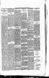 Montgomeryshire Echo Saturday 24 February 1894 Page 5