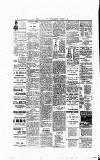 Montgomeryshire Echo Saturday 24 February 1894 Page 6