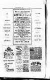 Montgomeryshire Echo Saturday 24 February 1894 Page 7