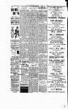 Montgomeryshire Echo Saturday 03 March 1894 Page 2
