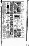 Montgomeryshire Echo Saturday 03 March 1894 Page 3