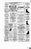 Montgomeryshire Echo Saturday 03 March 1894 Page 4
