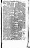 Montgomeryshire Echo Saturday 03 March 1894 Page 5