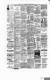 Montgomeryshire Echo Saturday 03 March 1894 Page 6