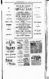 Montgomeryshire Echo Saturday 03 March 1894 Page 7