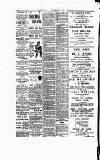 Montgomeryshire Echo Saturday 17 March 1894 Page 2