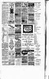 Montgomeryshire Echo Saturday 17 March 1894 Page 3