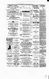 Montgomeryshire Echo Saturday 17 March 1894 Page 4