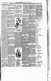 Montgomeryshire Echo Saturday 17 March 1894 Page 5