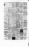 Montgomeryshire Echo Saturday 17 March 1894 Page 6