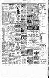 Montgomeryshire Echo Saturday 01 September 1894 Page 3
