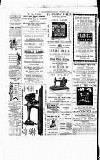 Montgomeryshire Echo Saturday 01 September 1894 Page 4