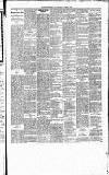 Montgomeryshire Echo Saturday 01 September 1894 Page 5